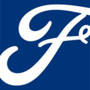 (c) Ford-vandijkschouten.nl